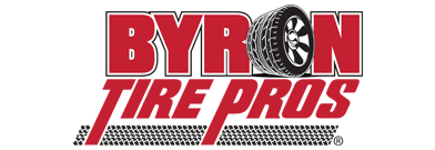 Byron Tire